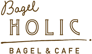 BAGEL HOLIC ベーグルホリック